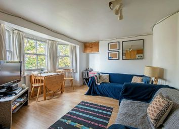 Thumbnail 3 bed flat for sale in Liverpool Road, Islington