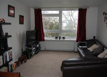 Thumbnail 2 bed flat to rent in Brett House, Putney Heath Lane, London