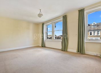 Thumbnail 2 bed flat for sale in Montpelier Grove, Kentish Town, London