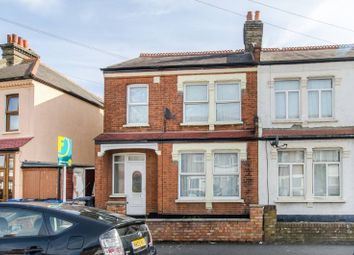 3 bed property for sale in Silverleigh Road CR7, Mitcham, Thornton Heath,