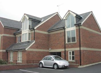 Thumbnail 1 bed flat to rent in Tulketh Avenue, Ashton-On-Ribble, Preston