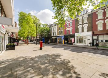 Thumbnail Land for sale in Old Brompton Road, Earls Court