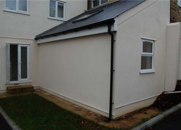 Thumbnail 4 bed terraced house for sale in 38 Melfort Road, Thornton Heath, Surrey