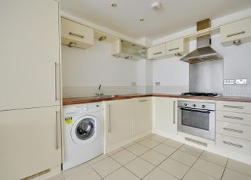Thumbnail 2 bed flat to rent in Norfolk Road, Uxbridge, Middlesex