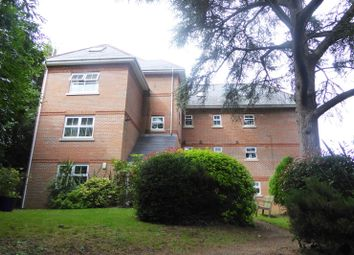 Thumbnail 2 bed flat to rent in Cox Hollow, Southcote Road, Reading