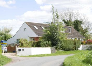 Thumbnail 5 bed detached house for sale in Woodend Lane, Cam