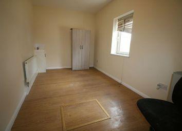 Thumbnail Room to rent in Reede Road, Dagenham