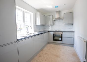 Thumbnail 1 bed flat for sale in Worplesdon Road, Guildford