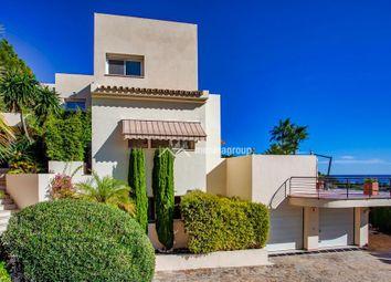 Thumbnail Villa for sale in Alicante, Valencia, Spain