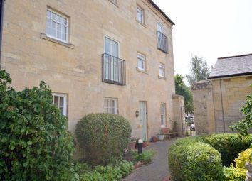 Thumbnail 3 bed maisonette for sale in St. Georges Court, Semington, Trowbridge