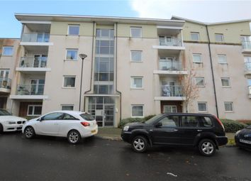 2 bed flat for sale in Smith Court, Mckay Avenue, Torquay, Devon TQ1