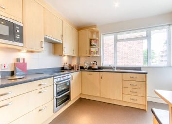 Thumbnail 2 bed flat to rent in Freeland Park, Holders Hill