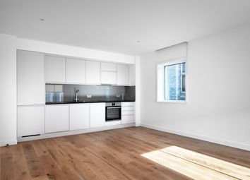 Thumbnail 2 bed duplex to rent in Kentish Town Road, London