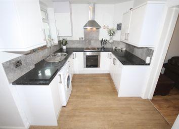 Thumbnail 3 bed property for sale in Lyttelton Road, Warwick