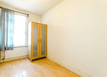 Thumbnail 3 bedroom terraced house for sale in Stafford Road, Forest Gate