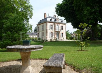 Thumbnail 6 bed property for sale in 2 Rue Du Bois, 10190 Palis, France