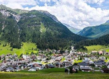 Thumbnail 2 bed apartment for sale in Lech, 6764 Lech, Austria