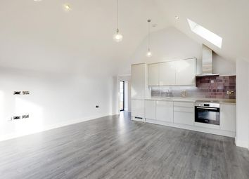 Elm Park, Stanmore HA7. 2 bed flat for sale