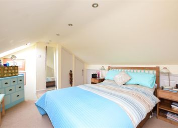 Thumbnail 4 bed end terrace house for sale in Newfield Road, Liss, Hampshire