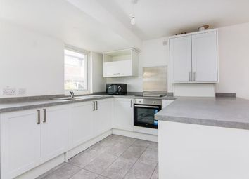 Thumbnail 1 bed bungalow for sale in Pitsea, Basildon, Essex