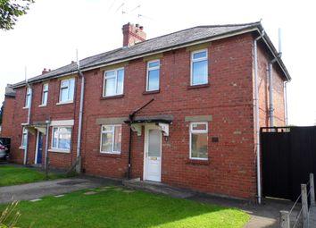 Thumbnail 3 bedroom semi-detached house for sale in Cefn Road, Gabalfa, Cardiff