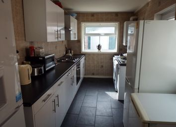 Thumbnail 1 bed property to rent in Houseshare, Ripon Street, Lincoln