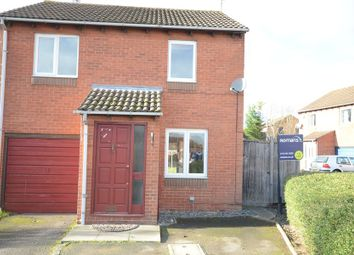 Thumbnail 3 bed end terrace house to rent in The Delph, Lower Earley, Reading