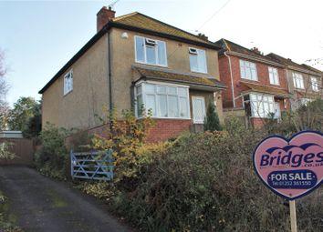 4 bed detached house for sale in The Street, Farnham, Surrey GU10