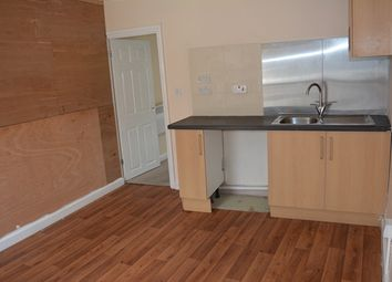 Thumbnail 1 bedroom flat to rent in Maitland Street, Bedford
