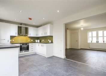 Thumbnail 3 bed semi-detached house for sale in Off Barker House Road, Nelson, Lancashire
