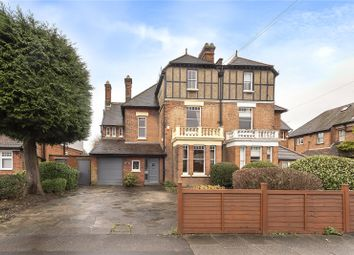 5 bed semi-detached house for sale in Myddelton Park, Whetstone N20