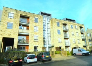 Thumbnail 1 bed flat for sale in Deakins Mill Way, Egerton, Bolton