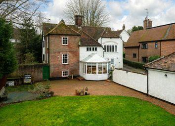 4 bed property for sale in London Road, Hemel Hempstead HP1
