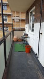 Thumbnail 1 bed flat for sale in Stanway Street, London