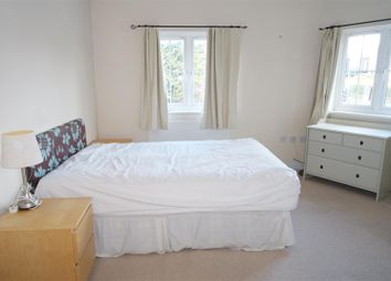 Thumbnail 1 bed property to rent in Wagon Lane, Solihull