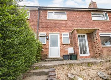 Thumbnail 3 bedroom terraced house for sale in Springfield, Ticehurst, Wadhurst, East Sussex