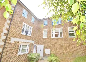 Thumbnail 2 bedroom flat to rent in Archer Place, Bishop's Stortford