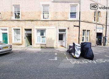 Thumbnail 2 bed flat for sale in Tarvit Street, Edinburgh