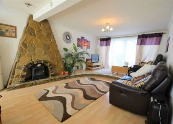 Thumbnail 3 bed semi-detached house for sale in Brookfield Avenue, Mill Hill