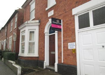 Thumbnail 7 bed property to rent in West Avenue, Derby