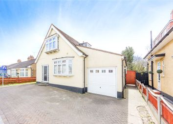 4 bed detached house for sale in Collier Row Lane, Collier Row RM5