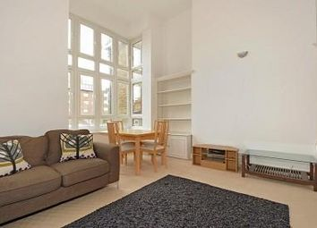 Thumbnail 2 bed flat to rent in St Edmunds Court, St John`S Wood