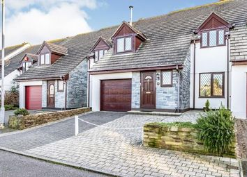 Thumbnail 4 bed terraced house for sale in Padstow, Cornwall, .