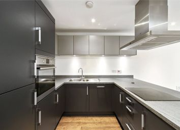 1 bed flat for sale in Lucienne Court, 72 Lindfield Street, London E14