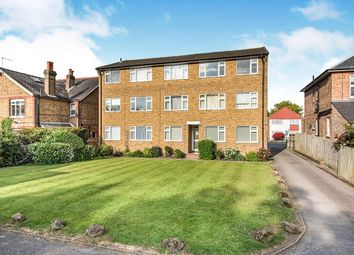 1 bed flat for sale in Temple Road, Epsom, Surrey KT19