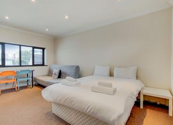Thumbnail 4 bed flat to rent in Epcot Mews, Pember Road, London