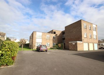 Thumbnail 1 bed flat for sale in Colston Court, Berkeley Road, Bristol