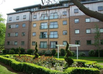Thumbnail 2 bed flat to rent in 36 Southcote Lane, Reading