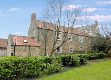 Thumbnail 4 bed town house for sale in Newgate Street, Morpeth