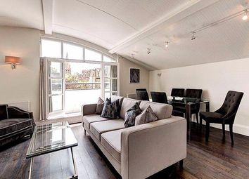 Thumbnail 3 bed flat to rent in Park Walk, Chelsea, London